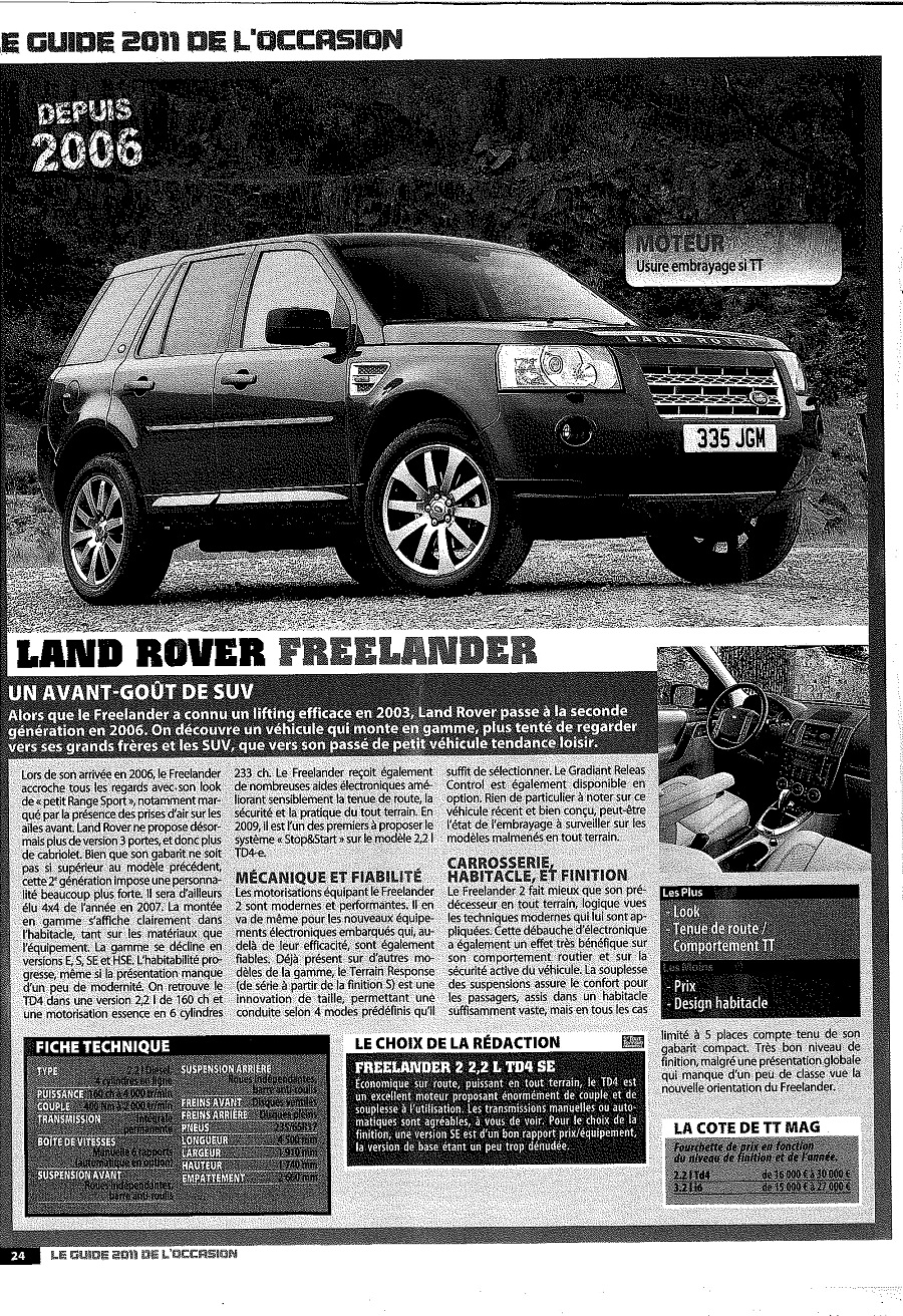 4x4 Occasion Occasions Range Rover Transmissions Carl Edouin Sa Capital 300000 Rc 77 B 7 Insee 743 271 310 000 Siret 309 610 392 24 Ape 501z No Intra 25